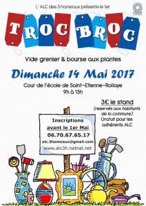 Troc-Broc
