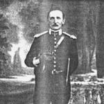 Gaston de Gironde