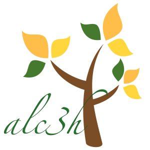 logo alc3h