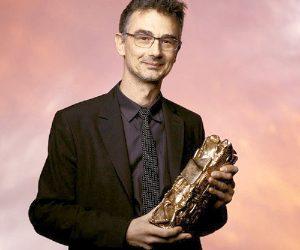 César de la Meilleure photographie