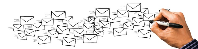 courriel informatique