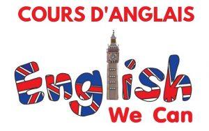 Cours d'anglais @ Complexe sportif de Couloisy | Couloisy | Hauts-de-France | France